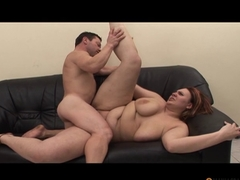 only abridgment boy fucking with bbw